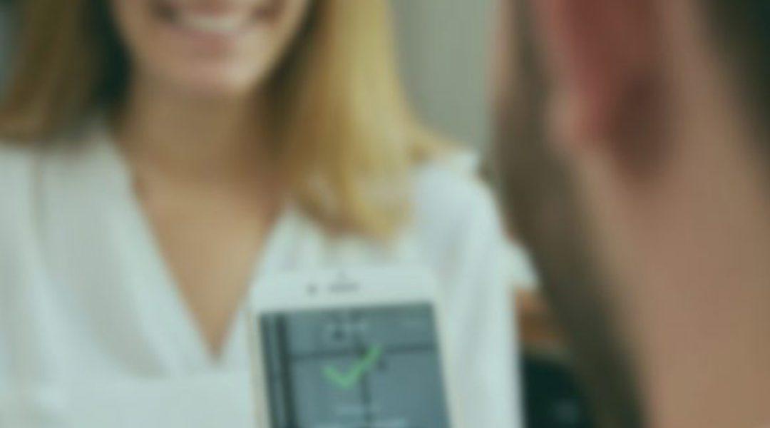 Essensgutscheine steuerfrei: Lunchit als Alternative zur Gehaltserhöhung – günstiger, einfacher und inklusive Employer Branding