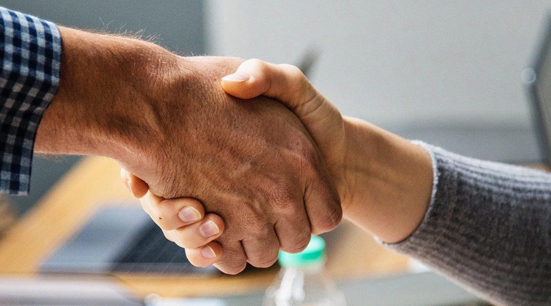 Vorteile für Arbeitgeber und Mitarbeiter: Steuerfreie Arbeitgeberleistungen