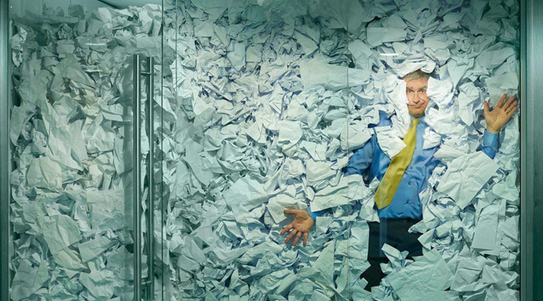 Essenszuschuss mit Lunchit – Weniger Kosten und Verwaltungsaufwand für den Arbeitgeber