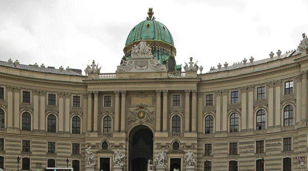 Steuerreform Österreich – wohin geht die Reise?