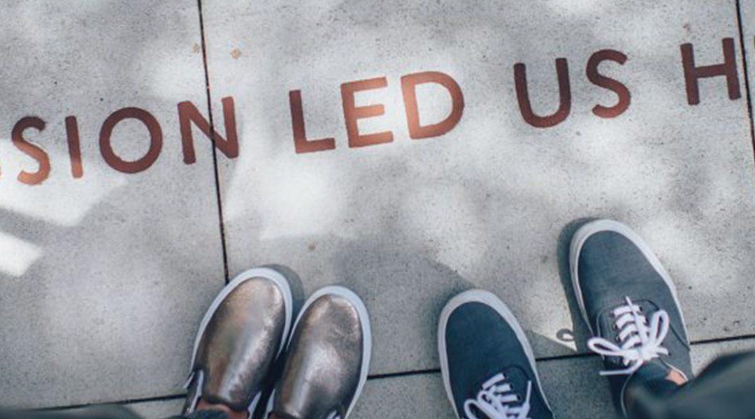 Employer Branding: Ziele, Strategien und Maßnahmen