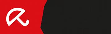 avira-kunde-spendit-logo