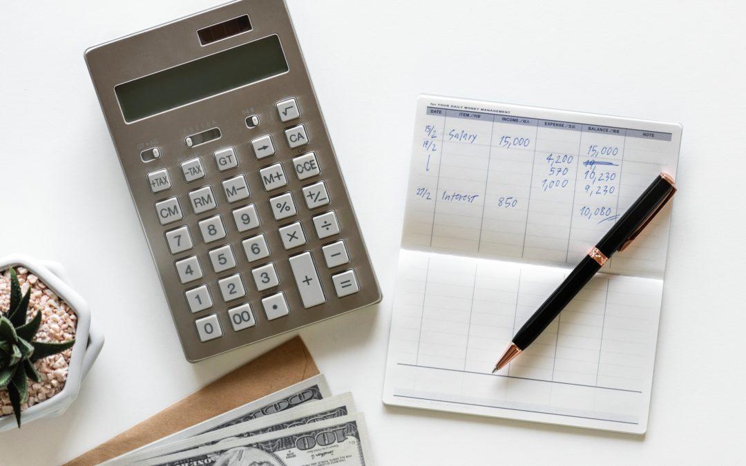 Steuerfreie Gehaltserhöhung: Das sind Ihre Möglichkeiten