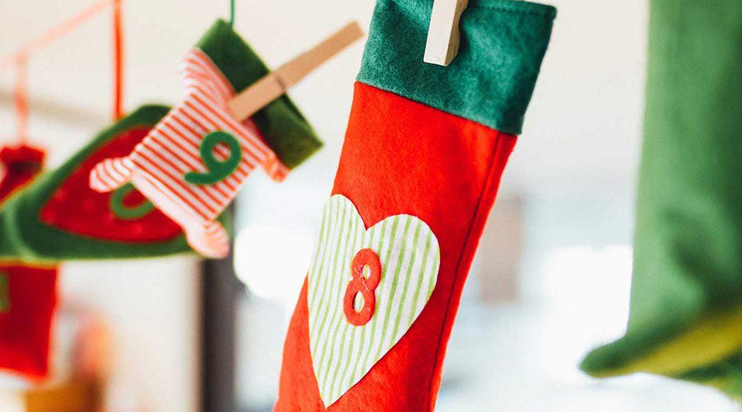 Heiliger Bimbam: Weihnachten im Büro