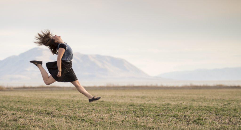 Stressbewältigung am Arbeitsplatz – mit diesen 4 Methoden Stress nachhaltig reduzieren