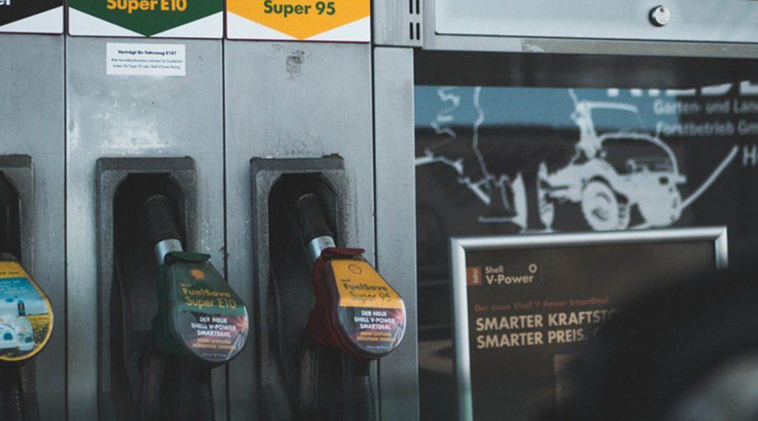 So bleibt der Tankgutschein steuerfrei