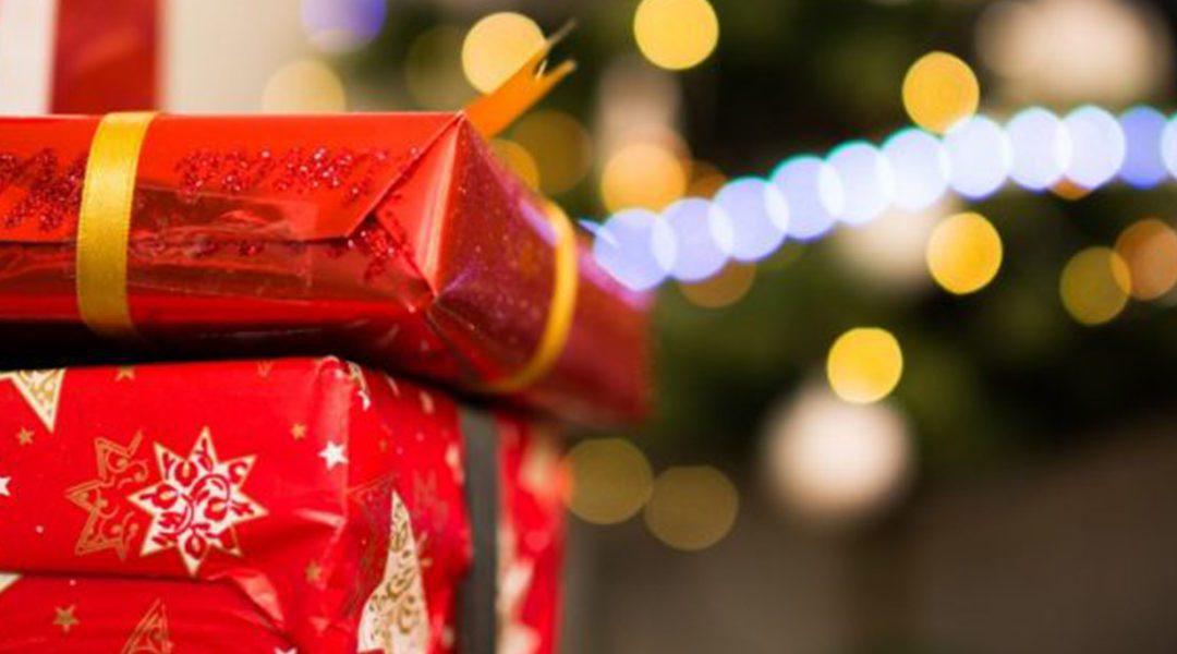 Weihnachtsgeschenke für Mitarbeiter? Mit diesen 5 Tipps finden Sie das passende Geschenk!