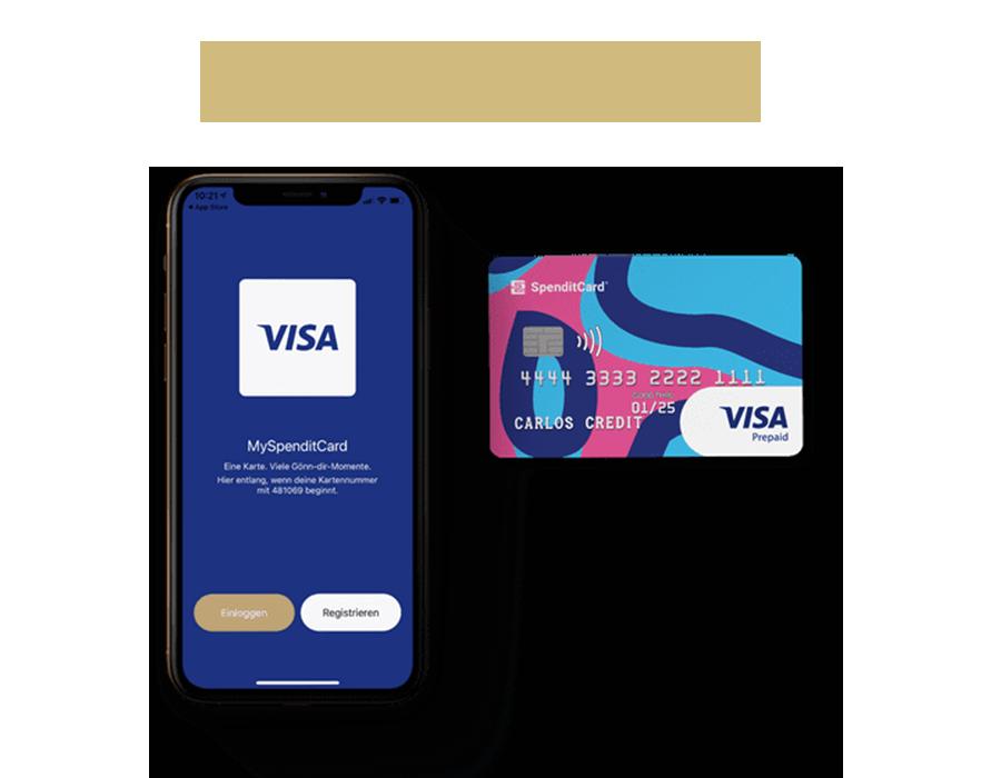 spenditcard-arrange-logo