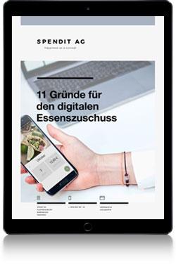 """whitepaper-11-gruende-digitaler-essenszuschuss"""""""