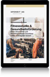 whitepaper-fitnessstudio-gesundheitsfoerderung-sachbezug-gesundheit
