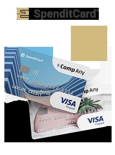 Spenditcard-die-flexible-sachbezugsloesung