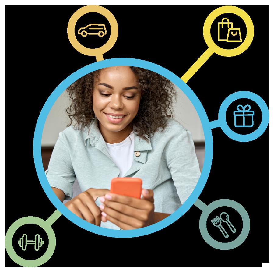 mitarbeiter-benefits-alle-sachbezuege-in-einer-app